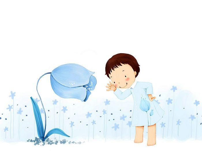http://gognous.persiangig.com/5555555/illustration_cartoon_girl_B10-PSD-044.jpg