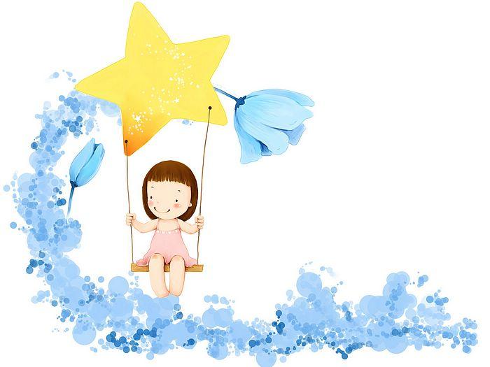http://gognous.persiangig.com/5555555/illustration_cartoon_girl_B10-PSD-050.jpg